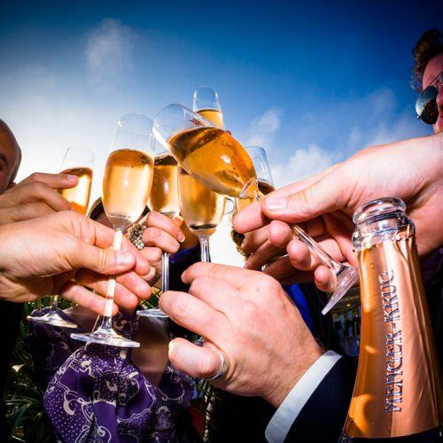 Sur Elopement Packages: Wedding Packages In Spain
