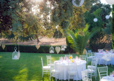 Mediterannean Weddings Luxury wedding planners in Spain and Gibraltar
