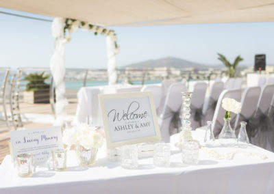 Mediterranean-Weddings-Luxury-Wedding-Planners-Gibraltar-Spain-02