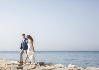 Mediterranean-Weddings-Luxury-Wedding-Planners-Gibraltar-Spain-07