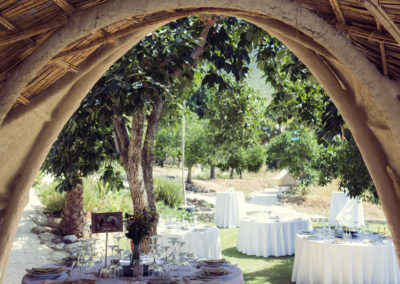 Mediterranean-Weddings-Luxury-Wedding-Planners-Gibraltar-Spain-14